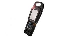 Handheld de Escrita/Leitura - UHF (860/960 MHz)