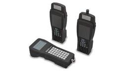 Handhelds LF (125 kHz)
