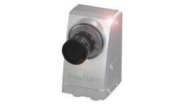 SmartCamera Identification