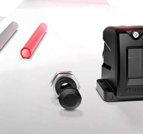 Proteção para Sensores e Dispositivos