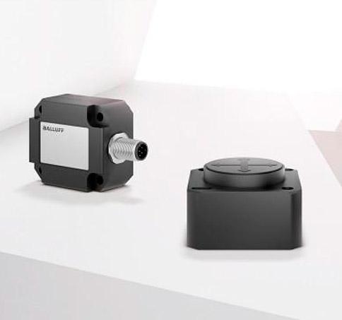 Sensores de Inclinação